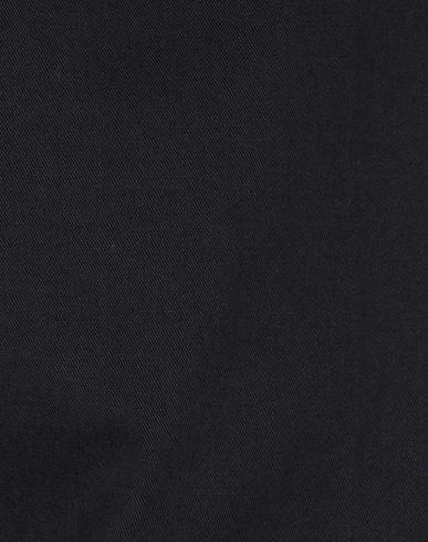 Cruna Chino Foncé Bleu Cruna Cruna Cruna Foncé Bleu Bleu Foncé Cruna Chino Bleu Chino Chino Chino Foncé 5nAwW8HWTq