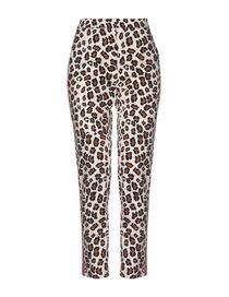 big sale d1a3e cfe09 Pantaloni Donna Pinko Collezione Primavera-Estate e Autunno ...