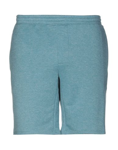 cc65cba0b6 Hurley Shorts & Bermuda - Men Hurley Shorts & Bermuda online on YOOX ...