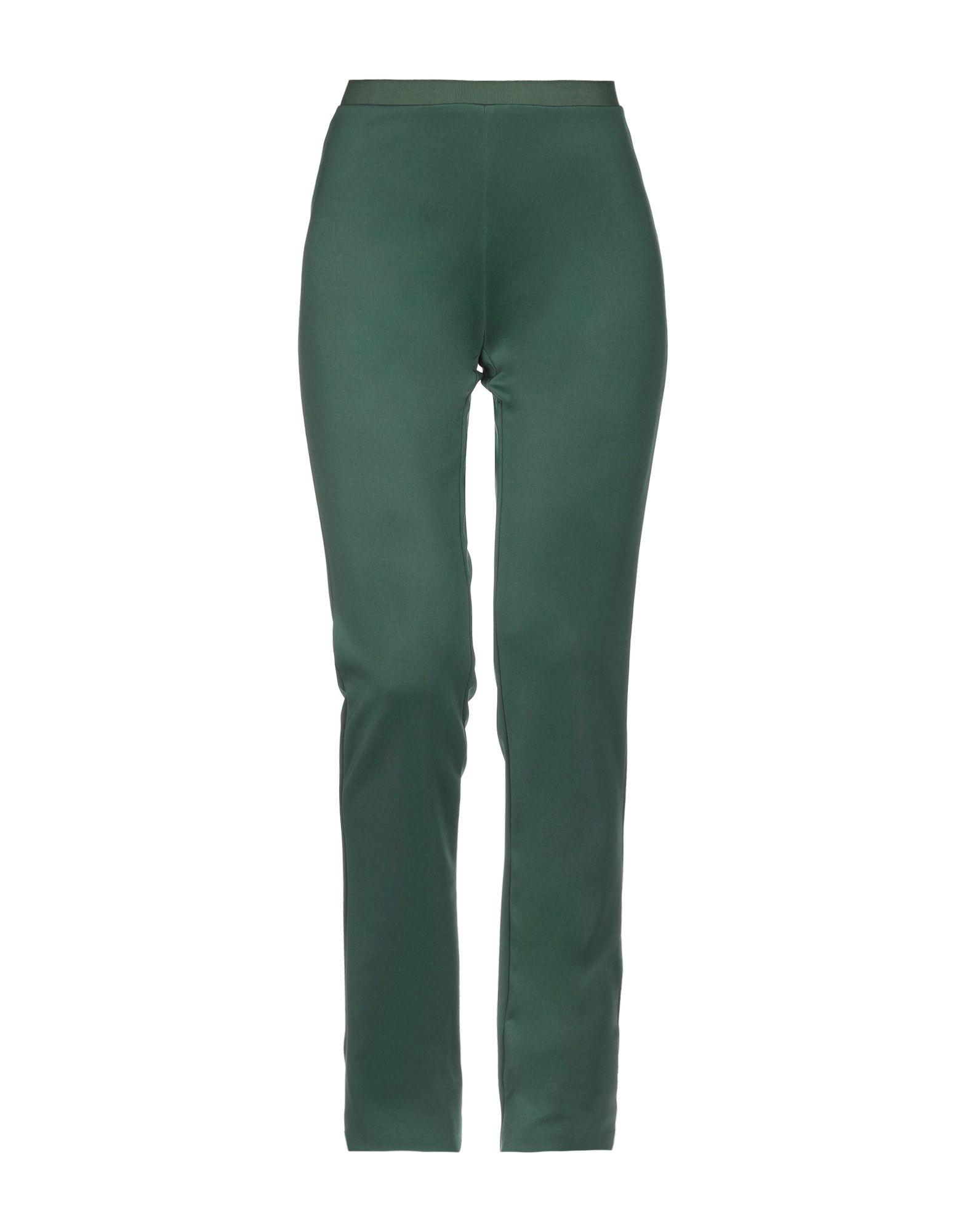 Pantalone Siste' S donna donna donna - 13264120NT 88a