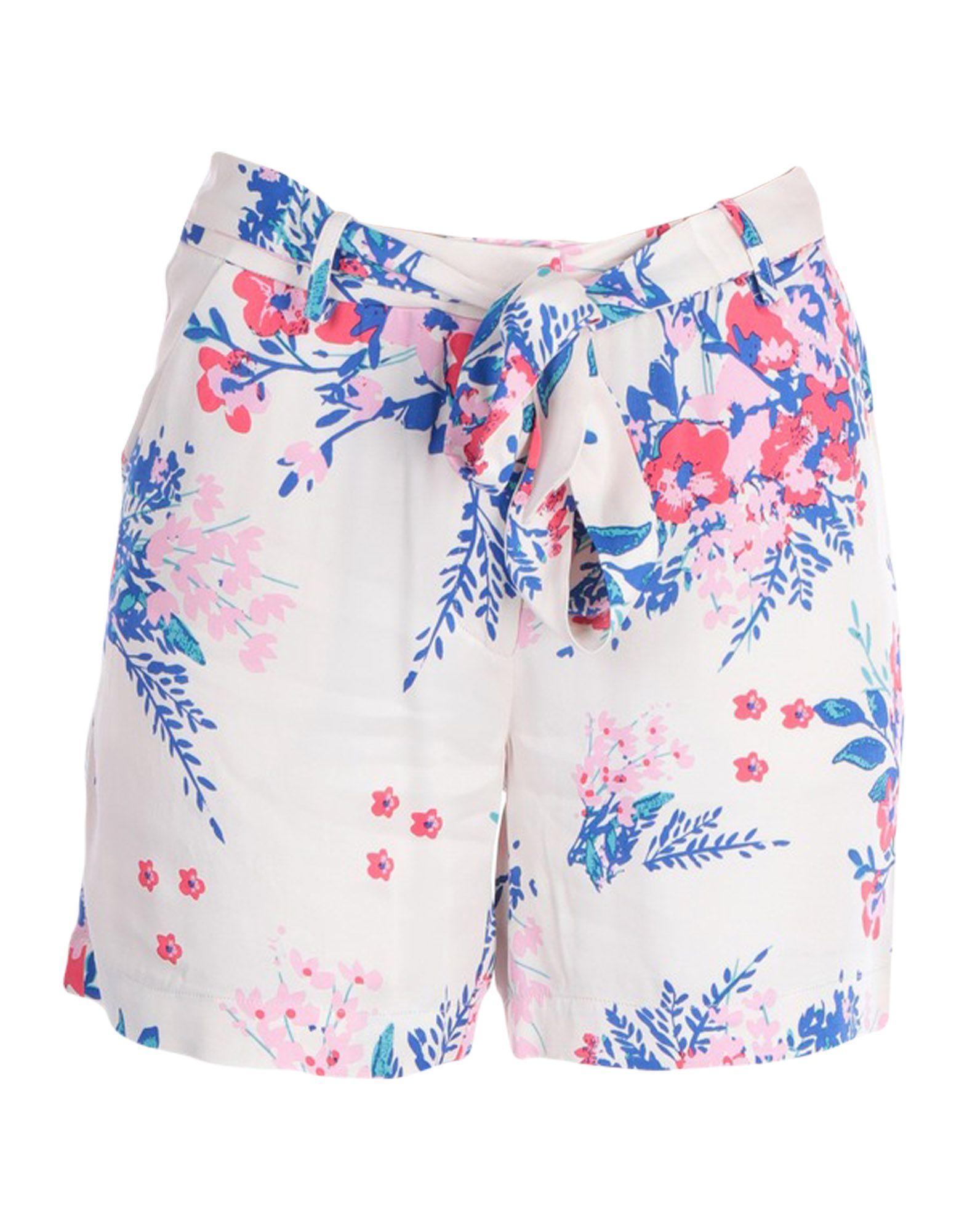 Shorts & & Bermuda Minimum donna - 13264177QV  heiße limitierte Auflage