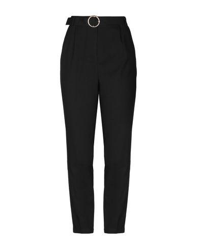 MINIMUM - Casual pants
