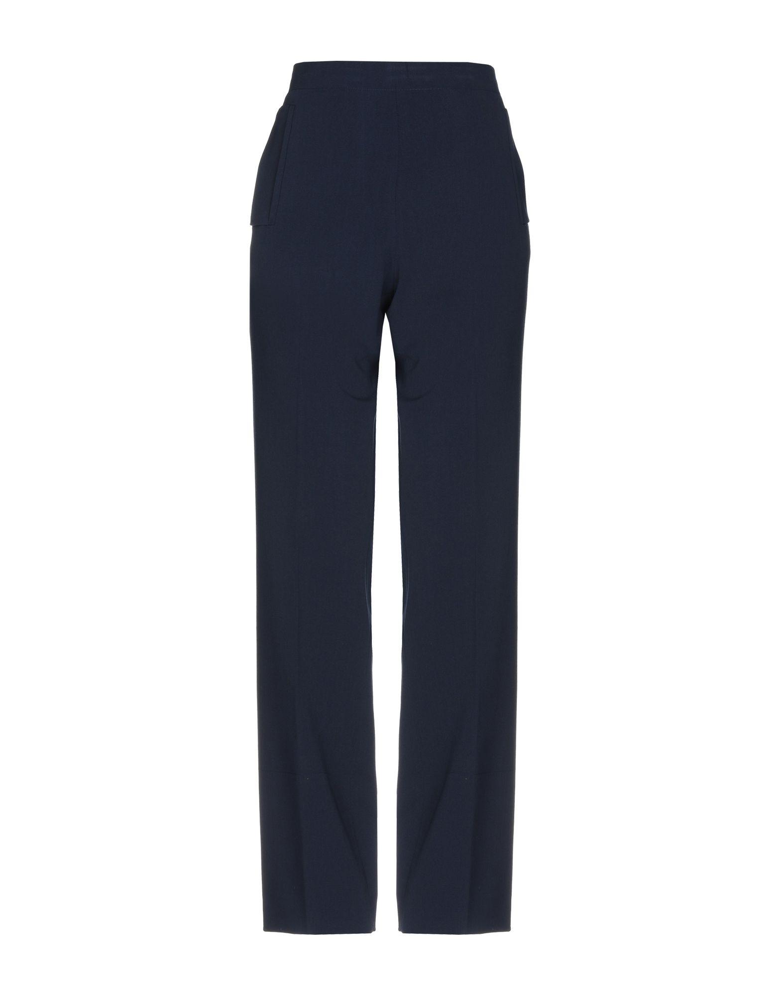 Pantalone Annie P. damen - 13264438KW
