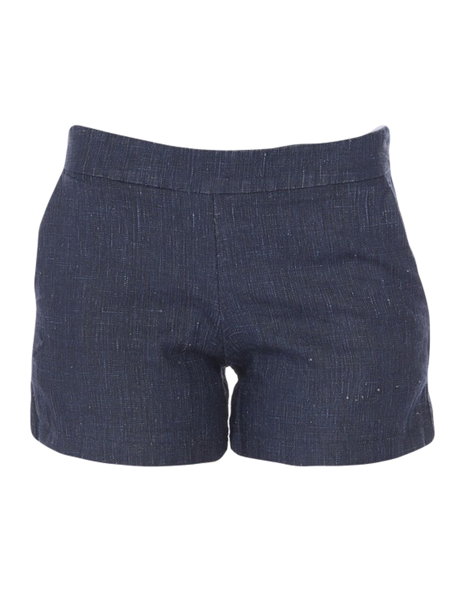 Shorts & & Bermuda Majestic Filatures donna - 13264545RD  kreative Produkte