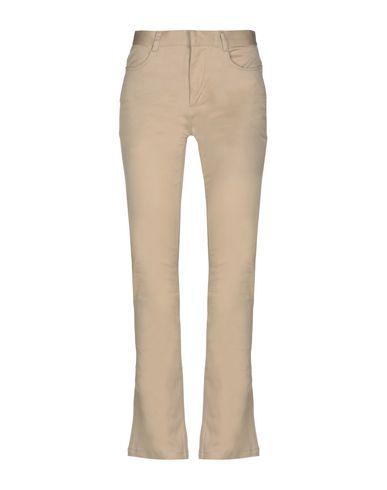 PRADA SPORT - Casual pants