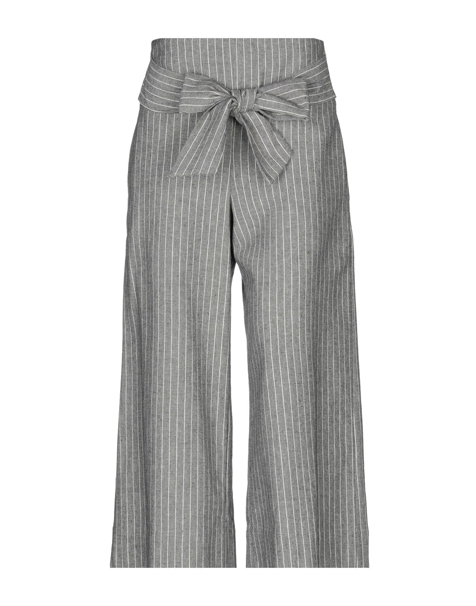 Pantalone Rue•8Isquit damen - 13265312IJ