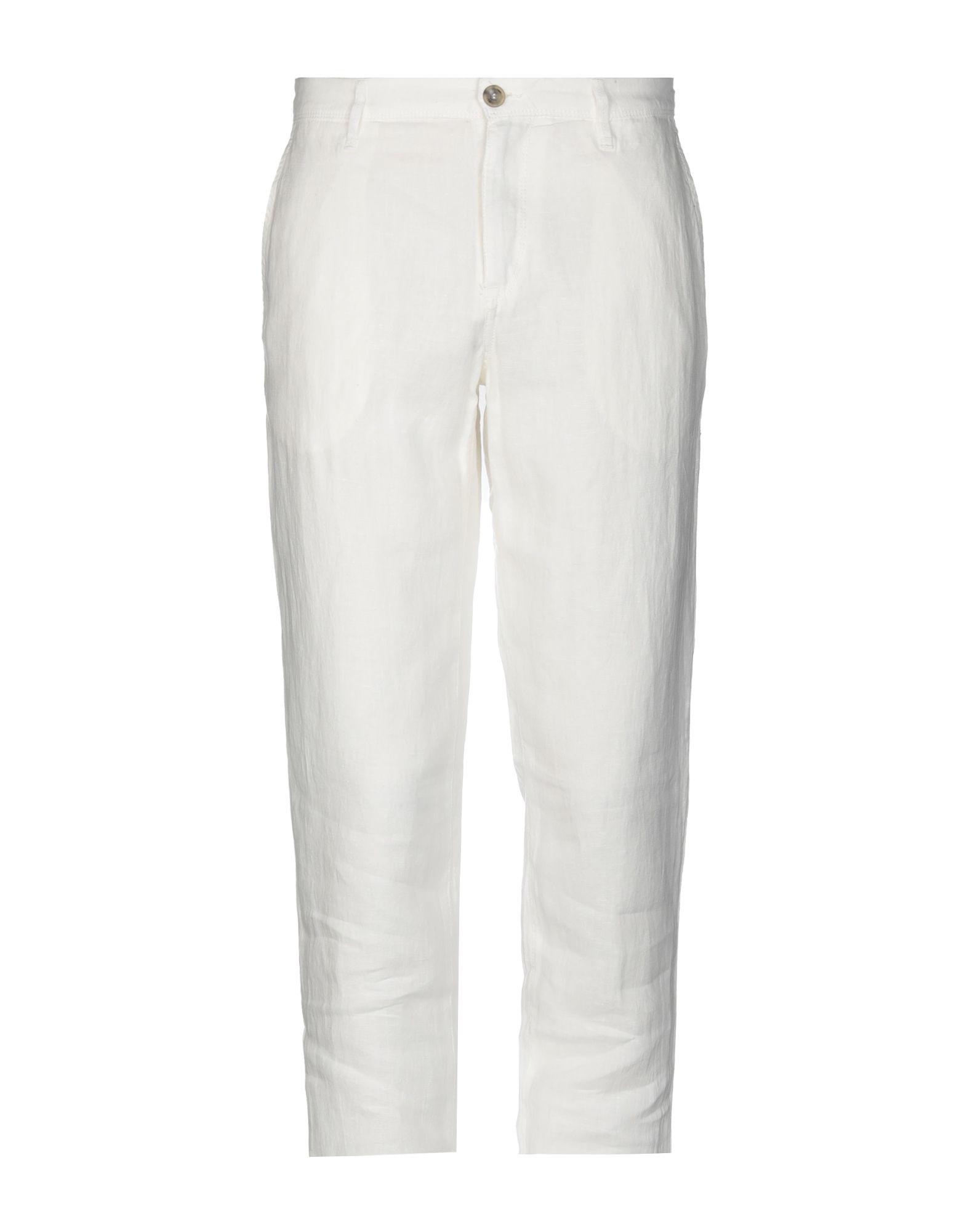 nos nos Trussardi Jeans uomo - 13265404QO