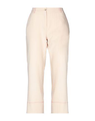 Online Yoox Donna 13265533ex Kong King Pantalone Acquista Su ZTHAIyqO