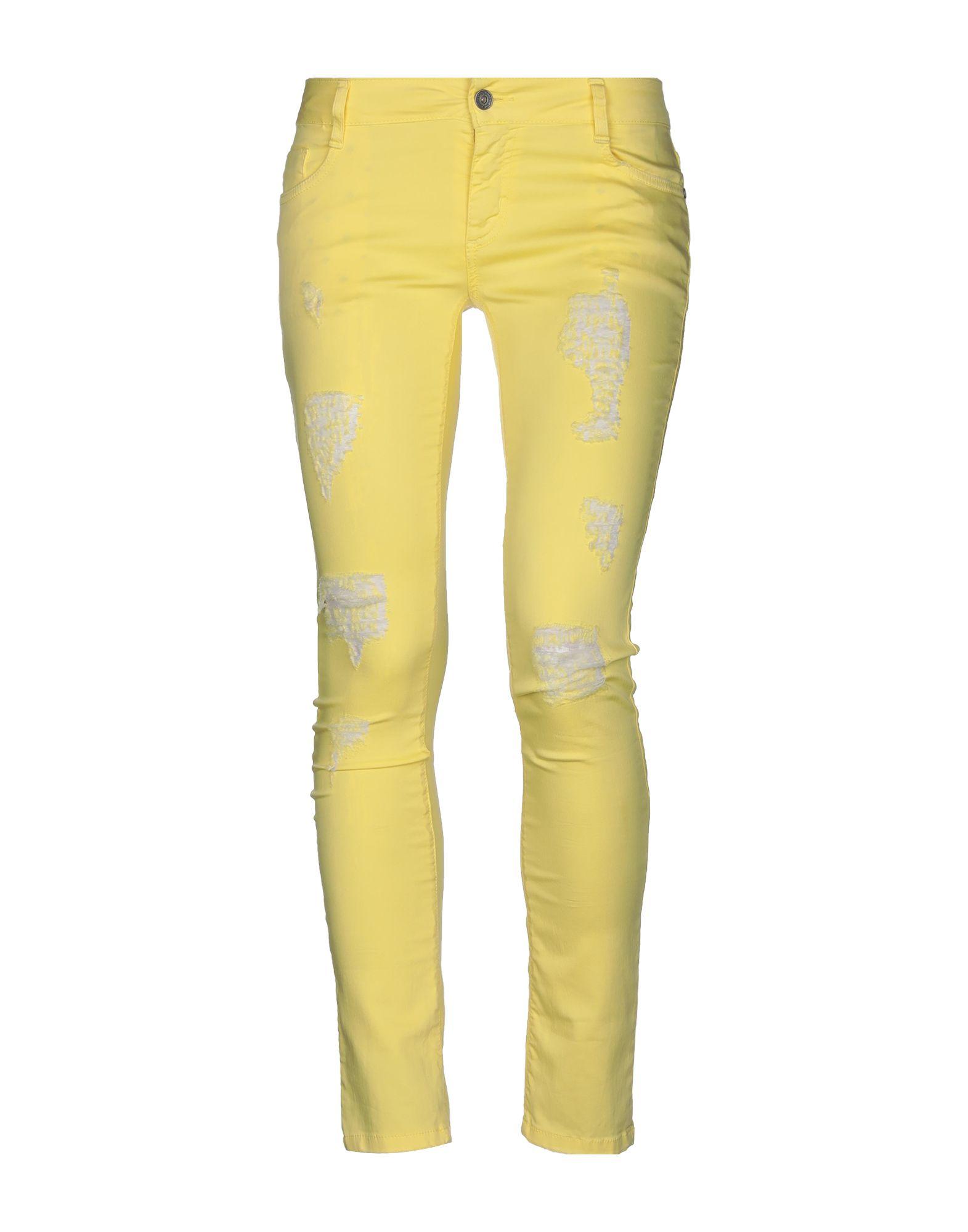 Pantalone La Kore damen - 13265730EQ