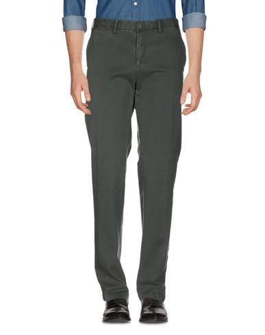 21d67859792d 30%OFF Eric Hatton Casual Pants - Men Eric Hatton Casual Pants online Men  Clothing