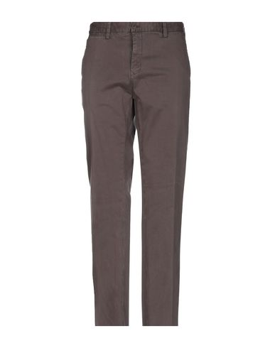 ffad7a3f574f Eric Hatton Casual Pants - Men Eric Hatton Casual Pants online on ...