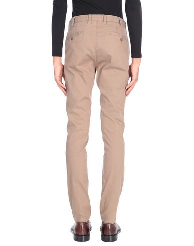 b743e5147d9b 80%OFF Eric Hatton Casual Pants - Men Eric Hatton Casual Pants online Men  Clothing