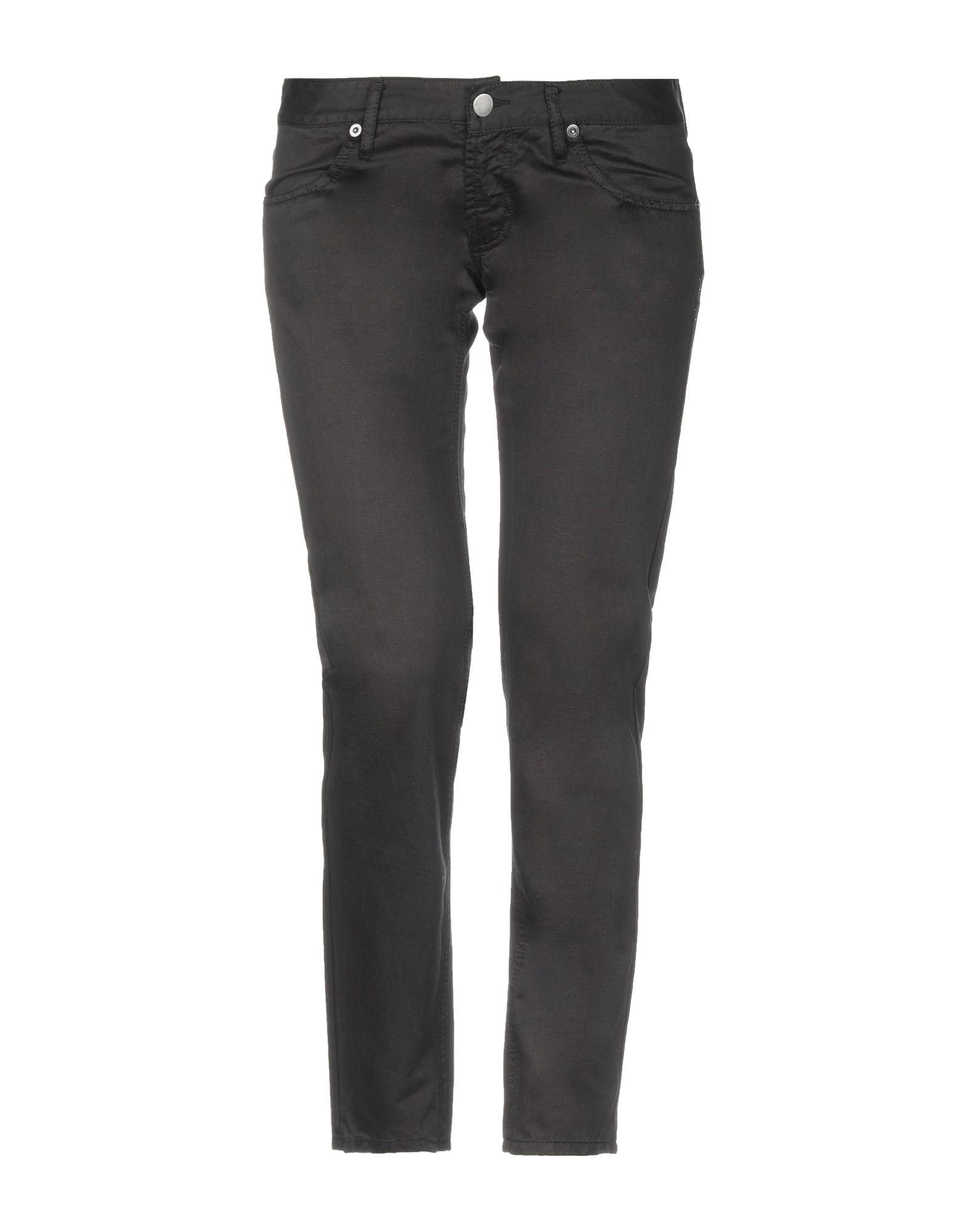 Pantalone Aspesi damen - 13265880OM