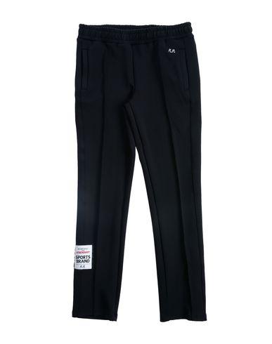 NIK & NIK - Pantalone