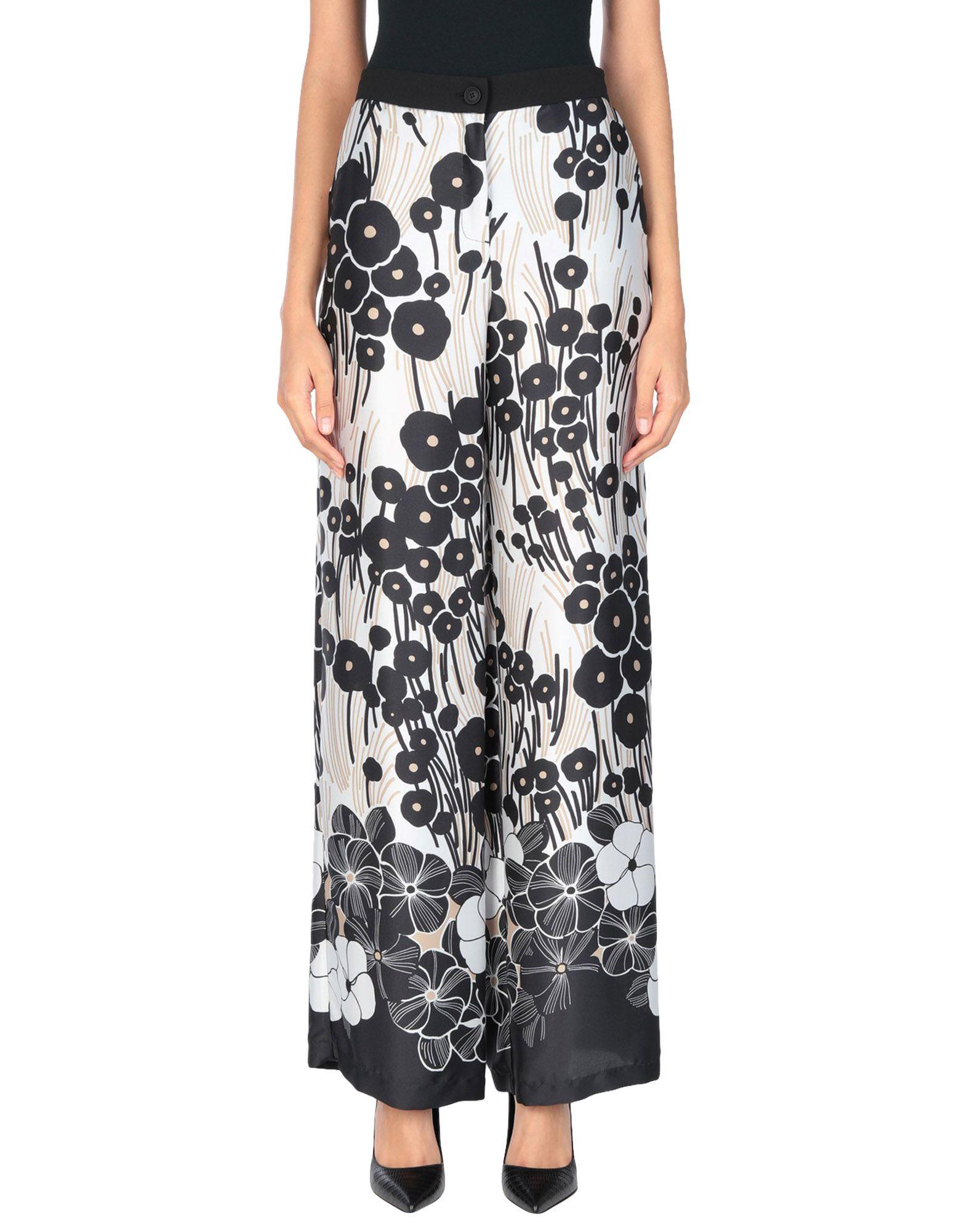 Pantalone Rue•8Isquit damen - 13266243KH