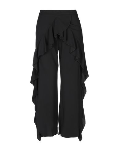 Goen J Casual pants
