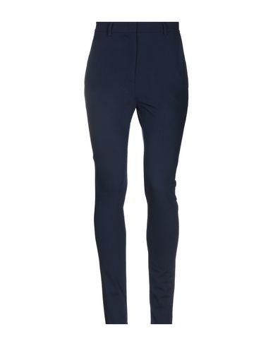 L' AUTRE CHOSE - Casual trouser