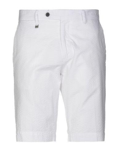 0a0a246604 Antony Morato Shorts & Bermuda - Men Antony Morato Shorts & Bermuda ...