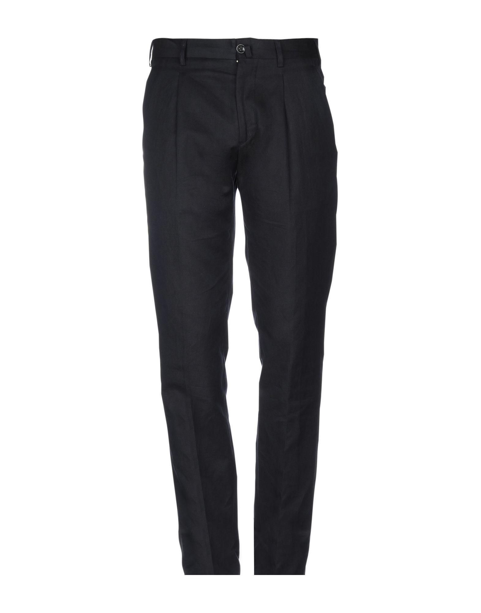Pantalone Lardini herren - 13266895GP