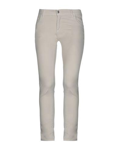 Pantalone J aime  Donna - Acquista online su YOOX - 13267131ND 04a228239f2