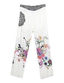 6432b62e3bc Γυναικεία Desigual: φορέματα, τζιν παντελόνια, παπούτσια, μπλούζες ...