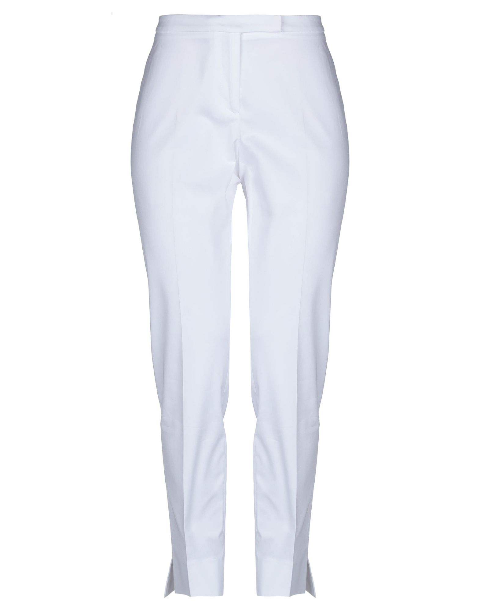 Pantalone Peserico Sign Sign donna - 13267619SA  Kostenlose Lieferung und Rückgabe