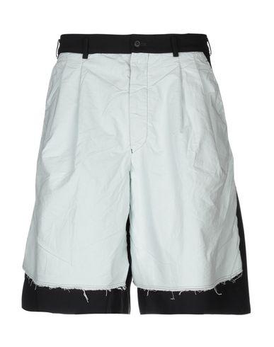 COMME des GARÇONS - Shorts & Bermuda