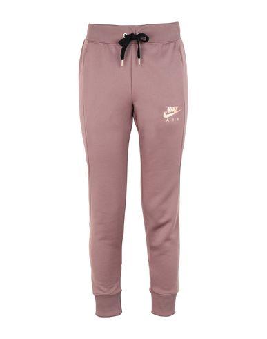 leggings nike donna rosa
