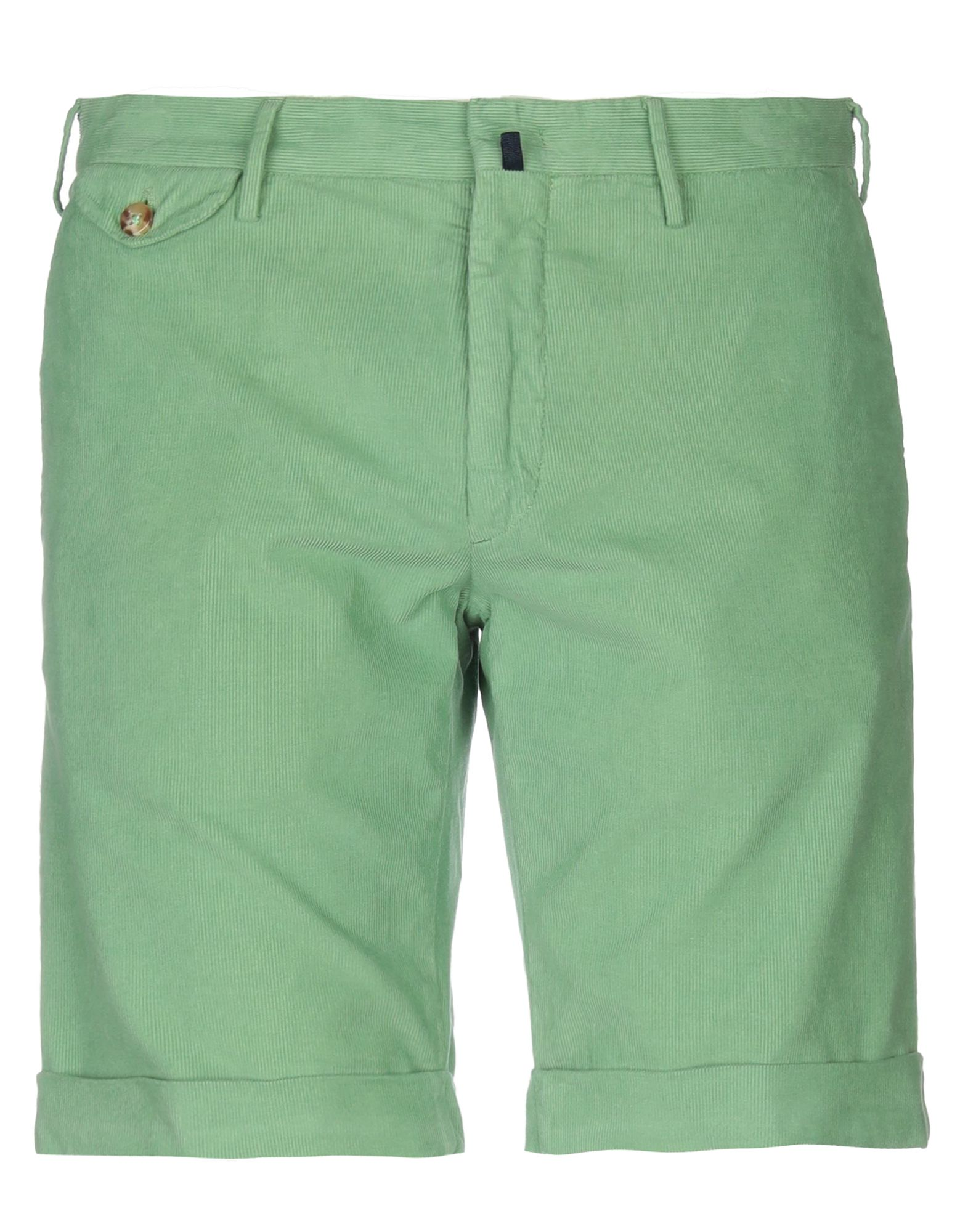 Incotex Shorts Bermuda Pants Yoox Com