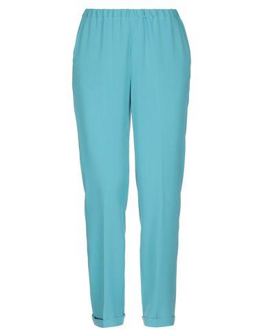 ALBERTO BIANI - Casual trouser