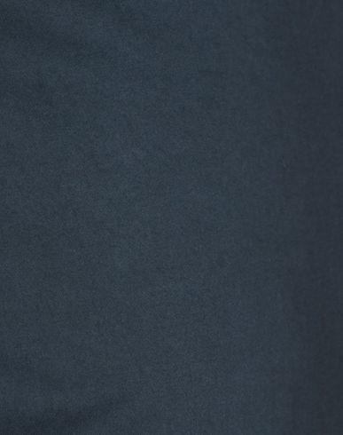 Pt01 Casual Pants - Men Pt01 Casual Pants online Men Clothing 7X12hJAF best