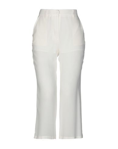 ATOS LOMBARDINI - Gerade geschnittene Hose