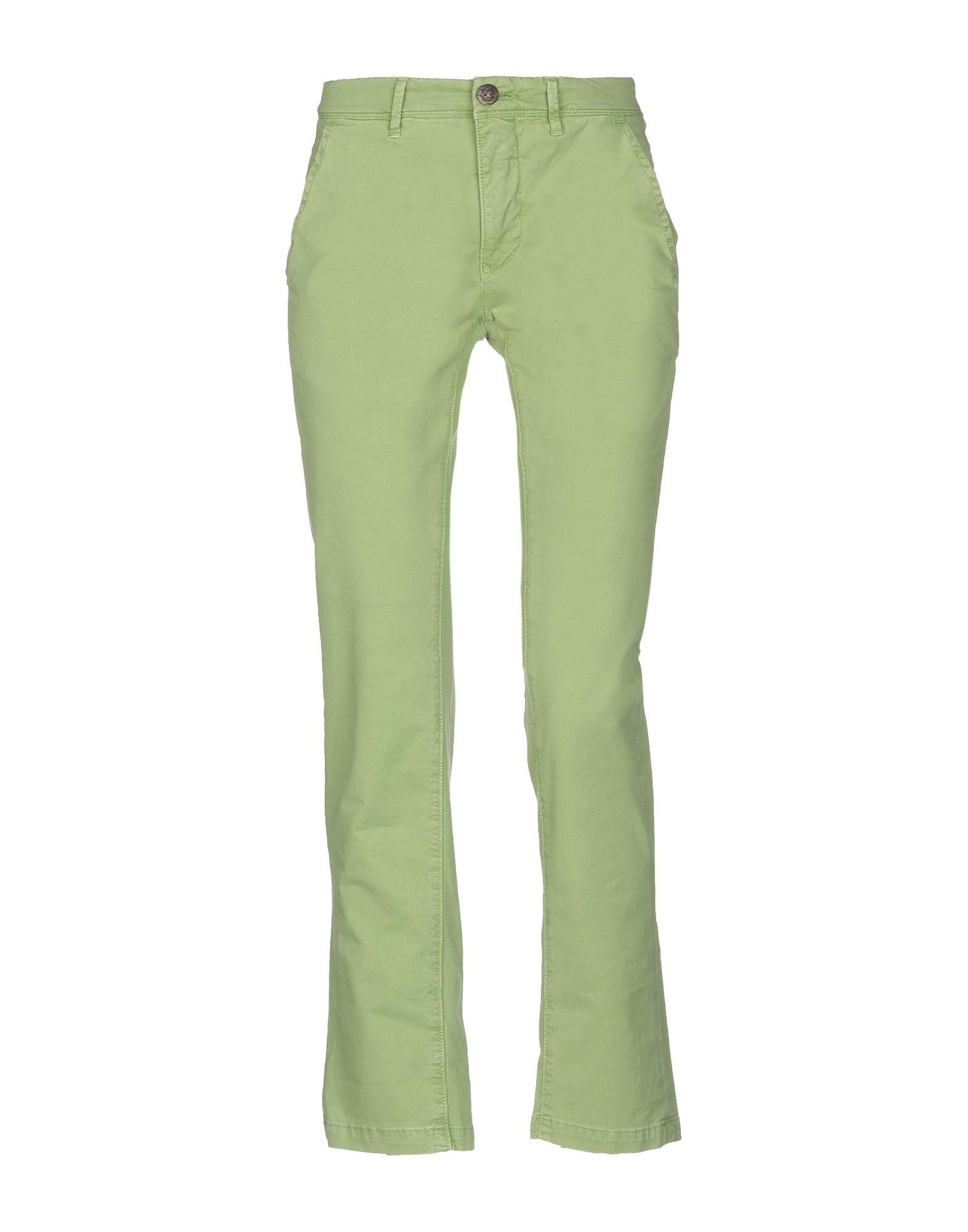 Pantalone Siviglia bianca donna donna - 13269226KD