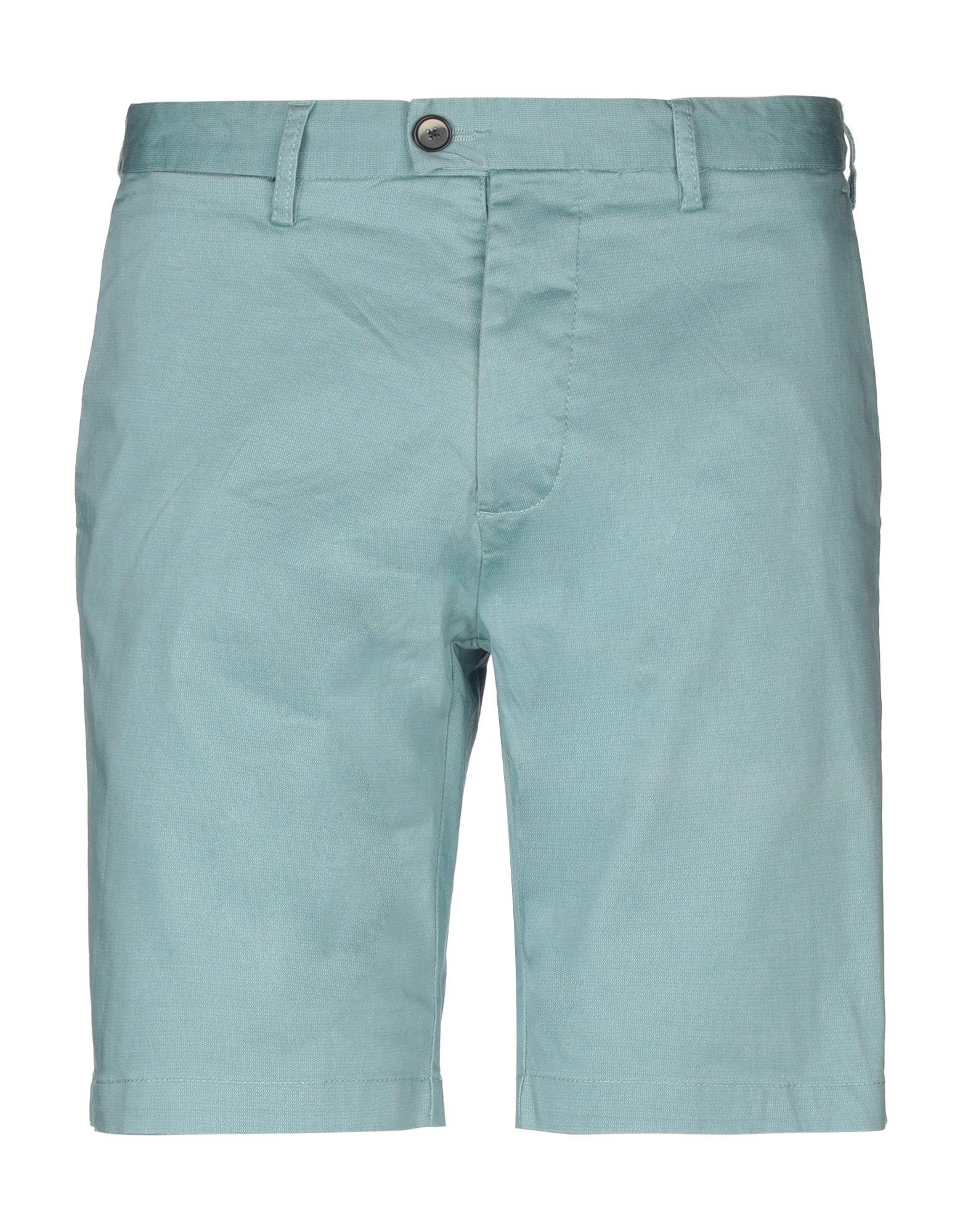 Shorts & Bermuda Alley Docks 963 herren - 13269234NR