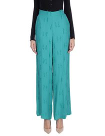 Pantaloni Estate Primavera Donna Collezione B E Beatrice Autunno nOwP0k