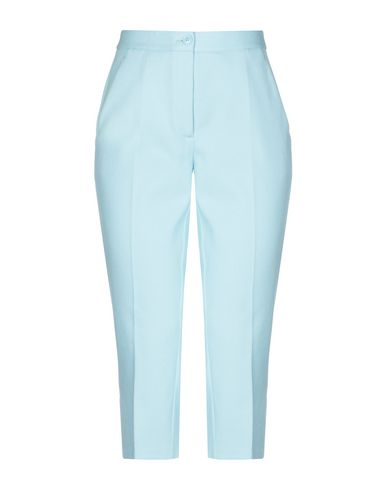 BOUTIQUE MOSCHINO - Cropped trousers & culottes