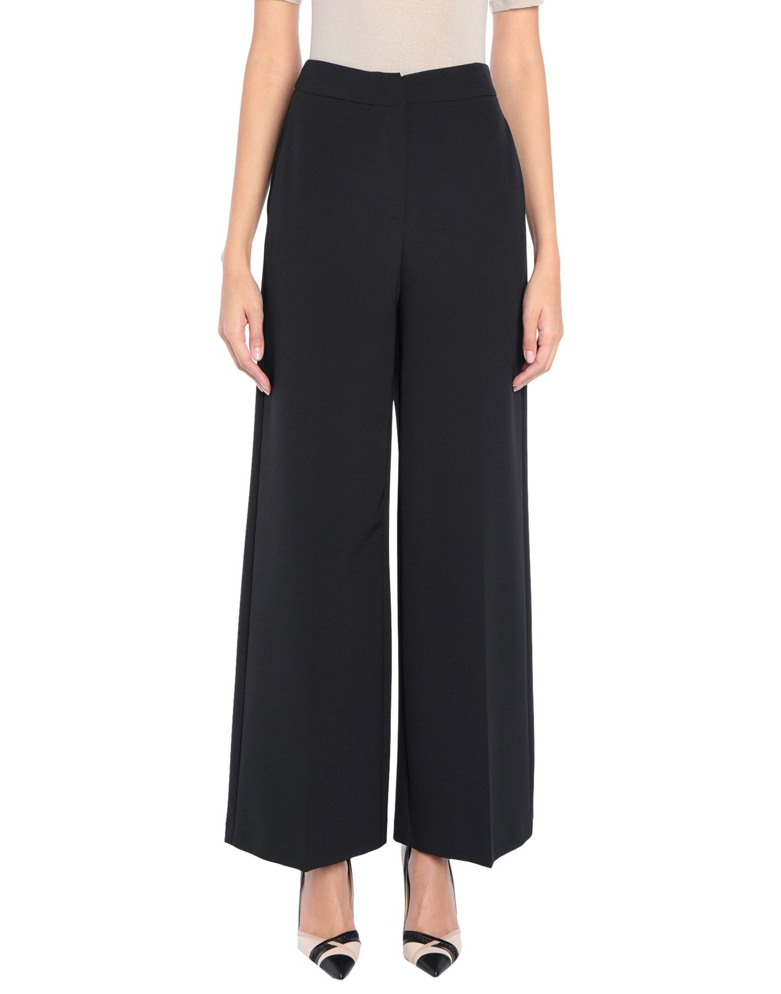 Pantalone Aniye Aniye Aniye By donna - 13269540VT c1e