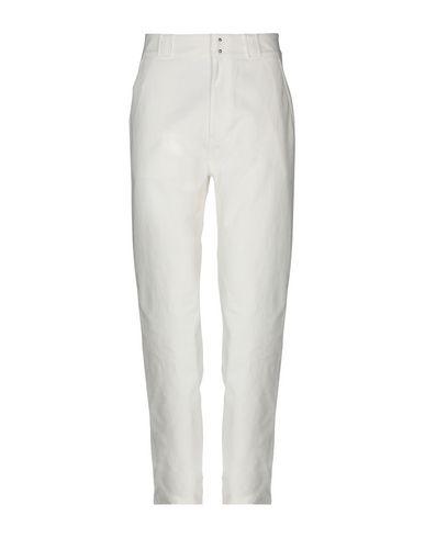 SALVATORE FERRAGAMO - Pantalon