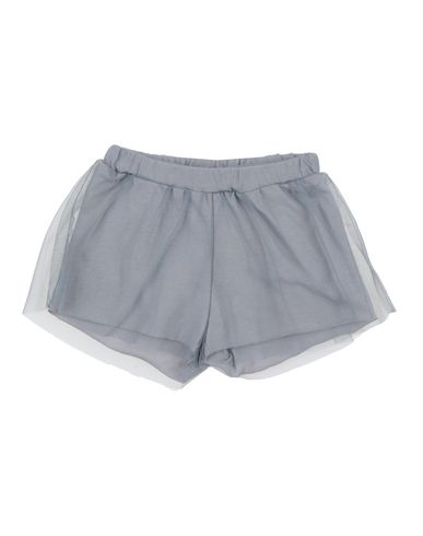 LE PETIT COCO - Shorts y Bermudas