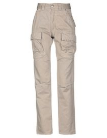 My Pant s Women Spring-Summer and Fall-Winter Collections - Shop ... bf95c46fac