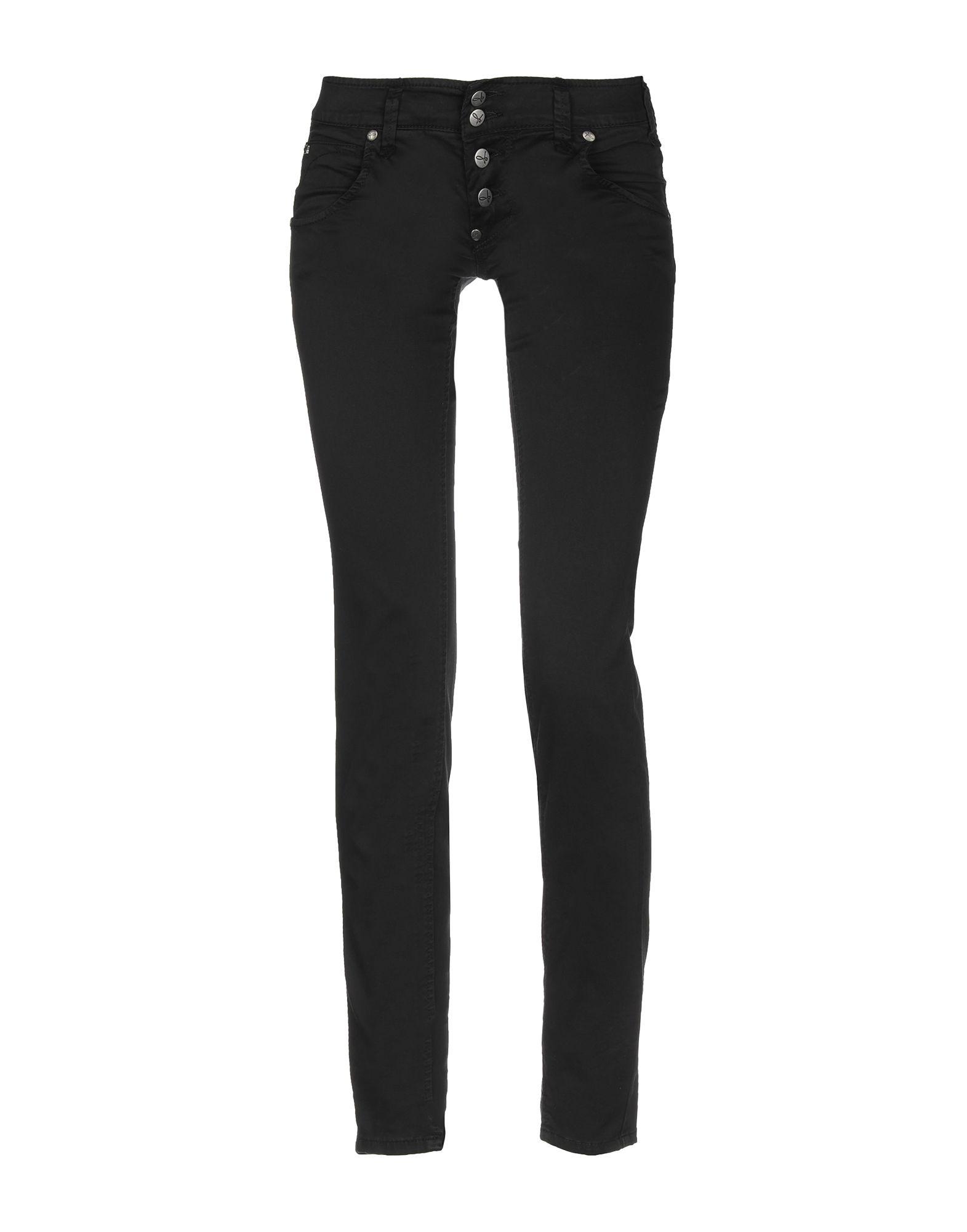 Pantalone Sexy Woman damen - 13270155BH