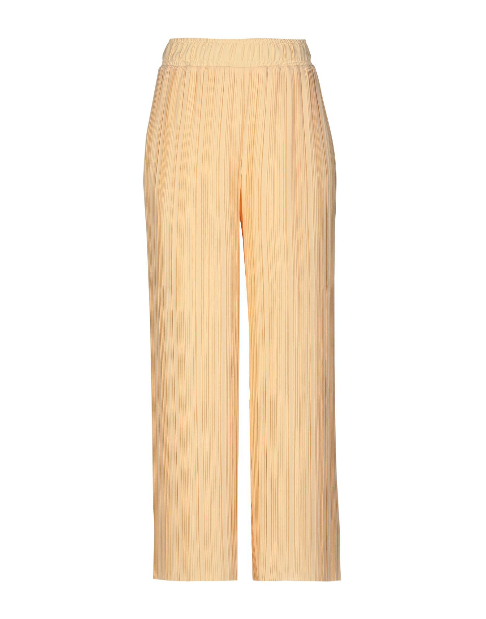 Pantalone Alysi damen - 13270475AS