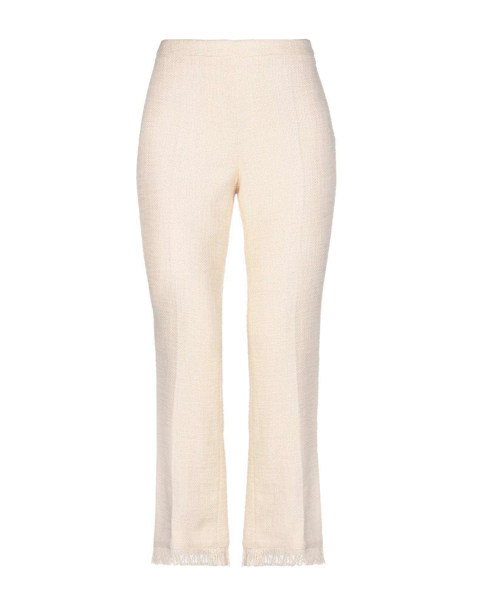 Pantalone Compagnia Italiana damen - 13270550EJ