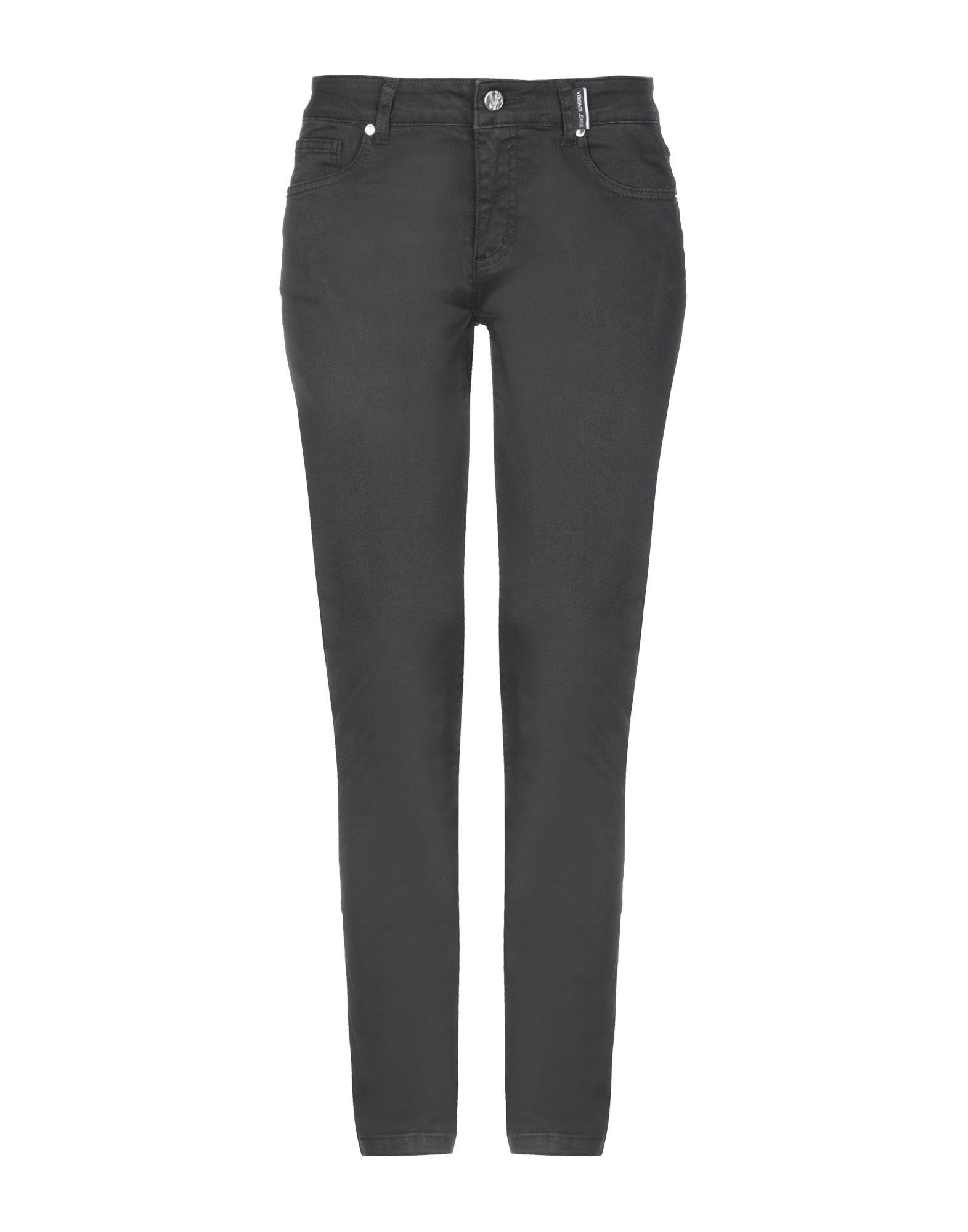 Pantalone Versace Jeans damen - 13270562BS