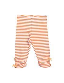 c605afb94 Monnalisa Bebe' clothing for baby girl & toddler 0-24 months | YOOX