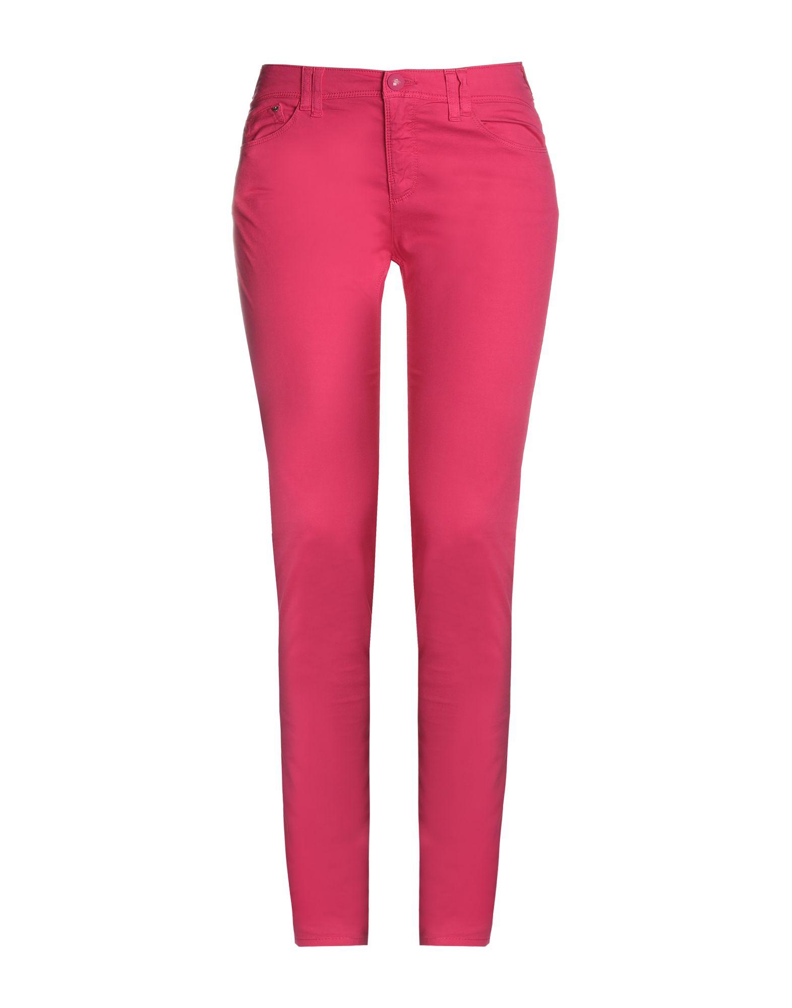 Pantalone Armani Jeans damen - 13271141QL