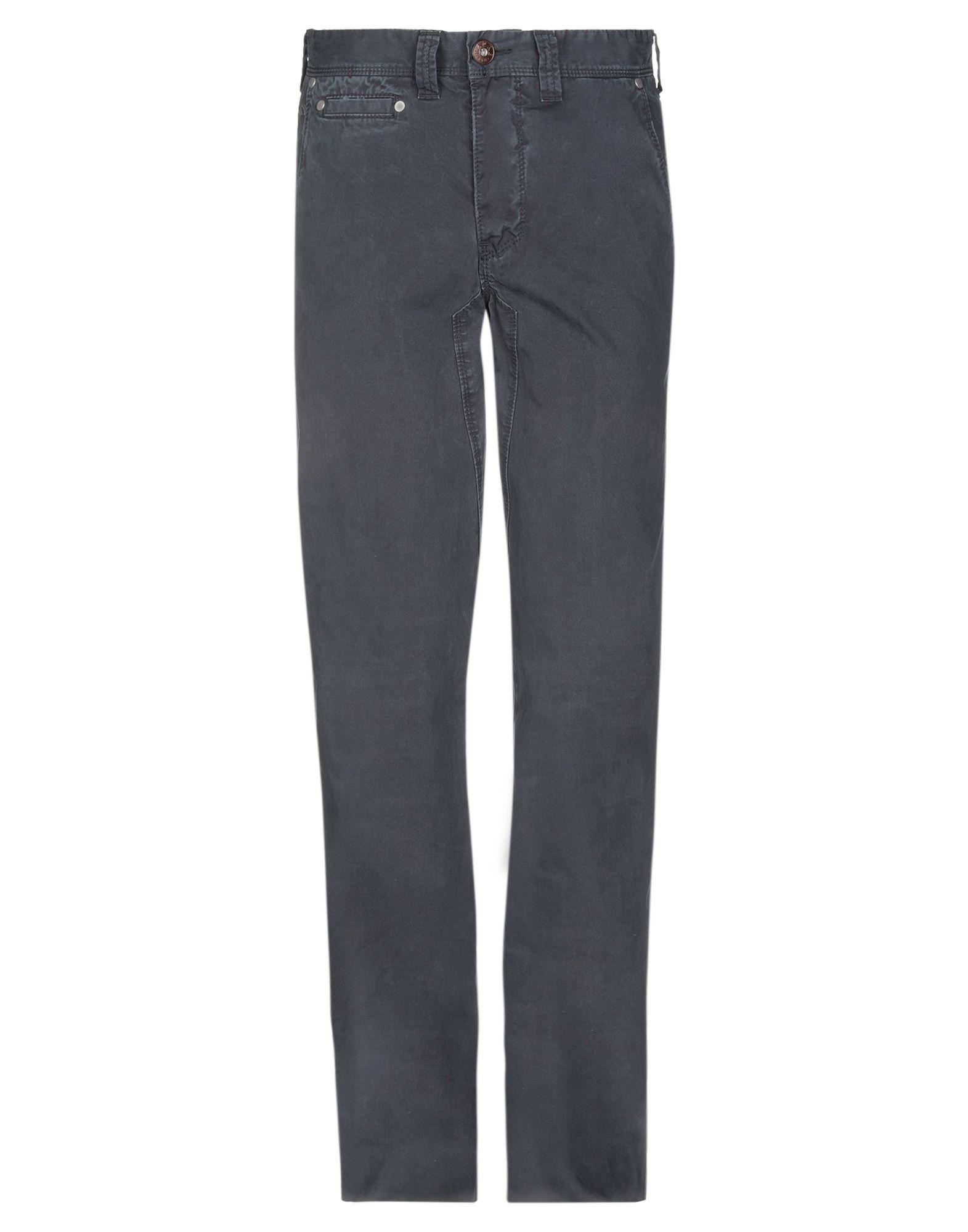 Pantalone Rare Icone herren - 13271407BO