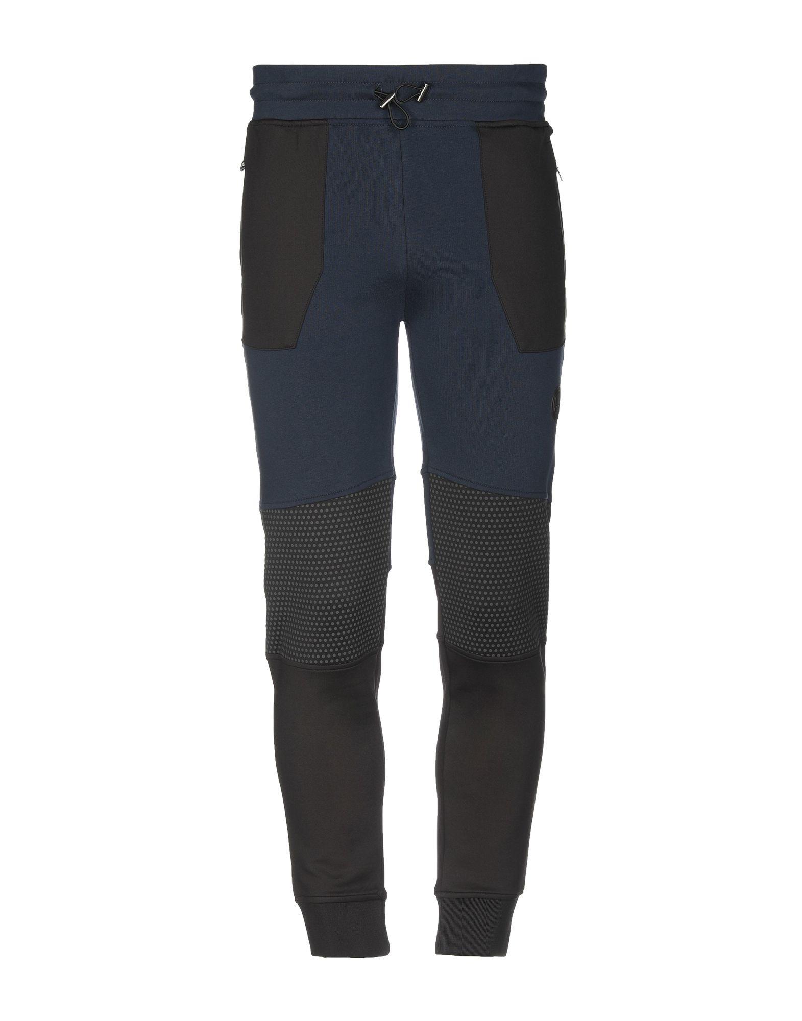 Pantalone Hydrogen uomo - 13271648SH
