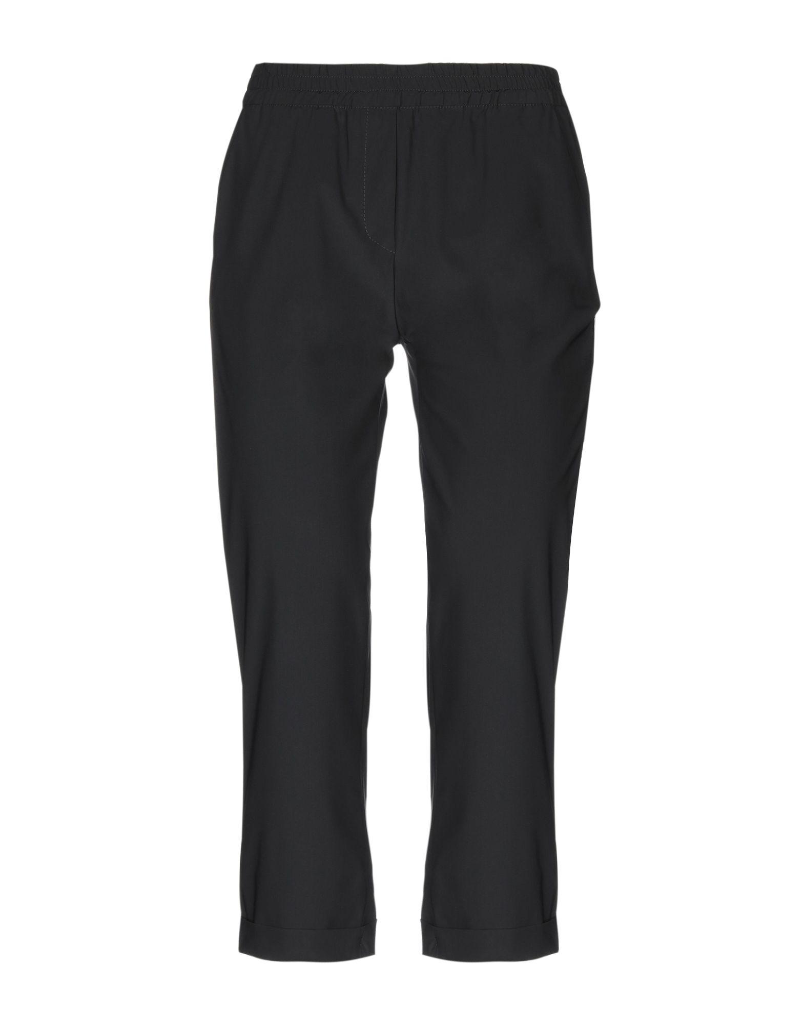 Pantalone Pantalone Taperosso Hydrogen donna - 13271739IC  Wir liefern das Beste
