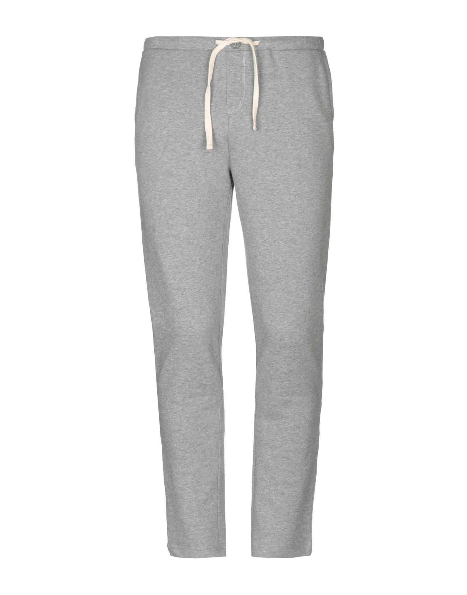 Pantalone Pantalone Pantalone Woolrich uomo - 13272150SF 0cb